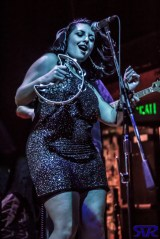 The_Ron_Holloway_Band_The_8x10_2016-05-18_MG_5268