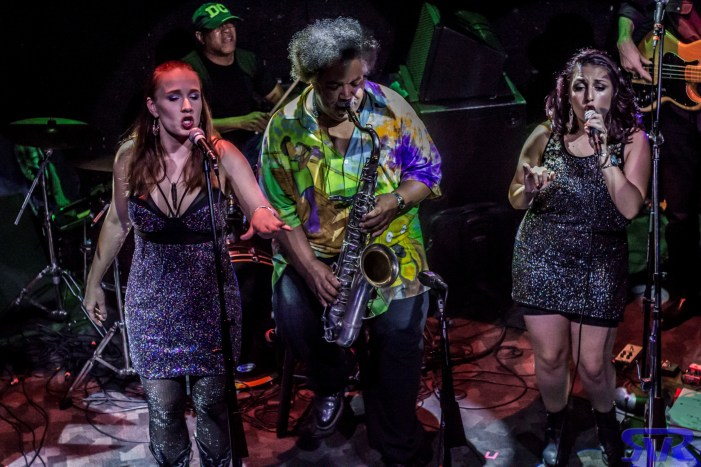 The_Ron_Holloway_Band_The_8x10_2016-05-18_MG_5324