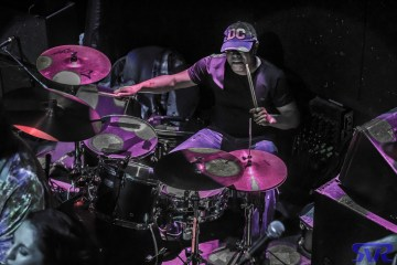 The_Ron_Holloway_Band_The_8x10_2016-05-18_MG_5328