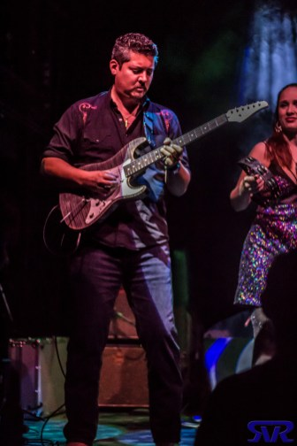 The_Ron_Holloway_Band_The_8x10_2016-05-18_MG_5329
