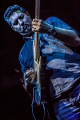 The_Ron_Holloway_Band_The_8x10_2016-05-18_MG_5333
