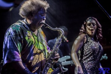 The_Ron_Holloway_Band_The_8x10_2016-05-18_MG_5344