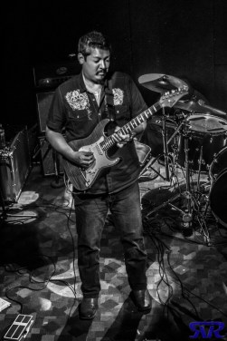 The_Ron_Holloway_Band_The_8x10_2016-05-25_MG_5470