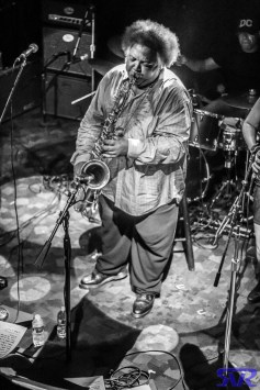 The_Ron_Holloway_Band_The_8x10_2016-05-25_MG_5492