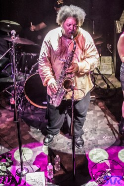 The_Ron_Holloway_Band_The_8x10_2016-05-25_MG_5493