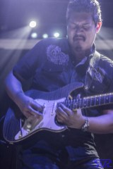 The_Ron_Holloway_Band_The_8x10_2016-05-25_MG_5518