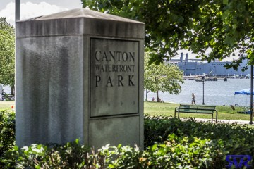 ALZ_Longest_Day_Canton_Waterfront_2016-06-12IMG_5769