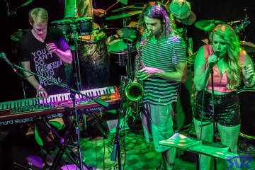 CharmCityFunkBrigade_The_8x10_2016-06-04_MG_5680