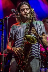 CharmCityFunkBrigade_The_8x10_2016-06-04_MG_5703