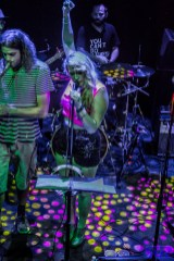CharmCityFunkBrigade_The_8x10_2016-06-04_MG_5719