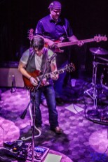 GypsySoulRevival_The_8x10_2016-06-04_MG_5759