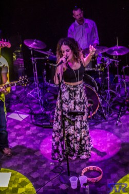 GypsySoulRevival_The_8x10_2016-06-04_MG_5760