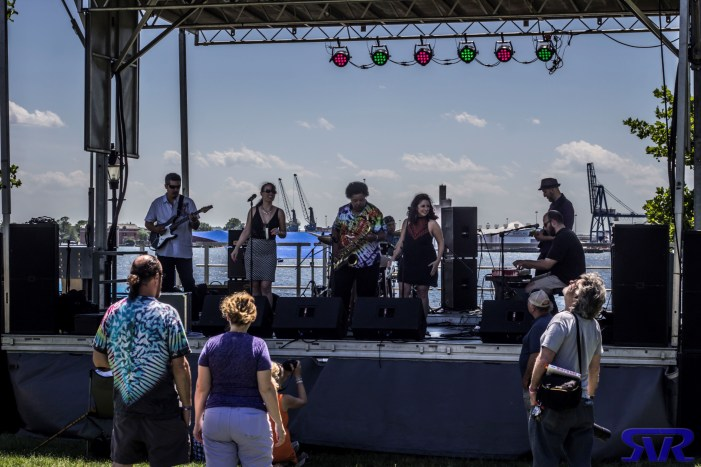 The_Ron_Holloway_Band_Canton_Waterfront_2016-06-12IMG_5785