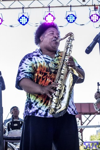 The_Ron_Holloway_Band_Canton_Waterfront_2016-06-12_MG_5797
