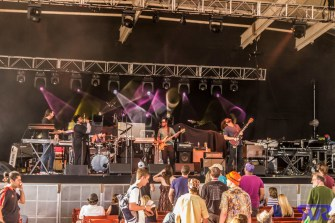 The_Main_Squeeze_Pier_Six_Pavilion_2016-07-15_MG_7316