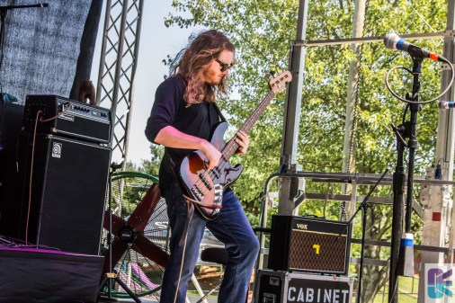 Samantha_Fish_(HAMF)_2016_08-20_MG_8841