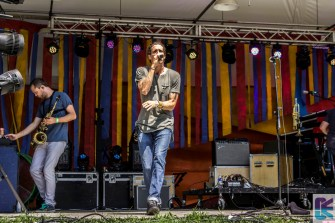 The_Revivalists_(HAMF)_2016_08-20IMG_8770