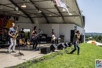 The_Revivalists_(HAMF)_2016_08-20IMG_8773