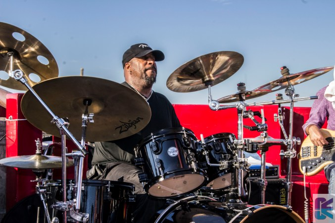 The_Ron_Holloway_Band_2016_08_28IMG_9362