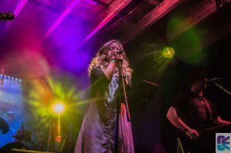 gypsysoul_revival_hometown_getdown_2016_09_24_mg_9907