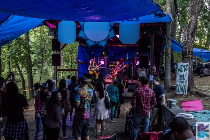 mary-el_band_hometown_getdown_2016_09_24_mg_9819