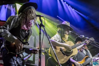 trace_friends_mucho_the_8x10_2016_09_21_mg_9720