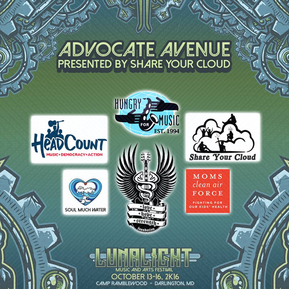 share_your_cloud_advocate_avenue
