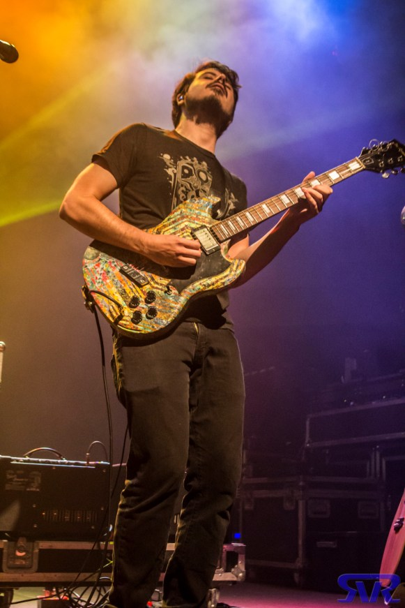 Papadosio_Ram's_Head_Live!_2016-07-08_MG_6407