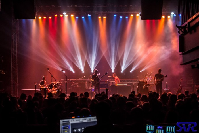 Papadosio_Ram's_Head_Live!_2016-07-08_MG_6476
