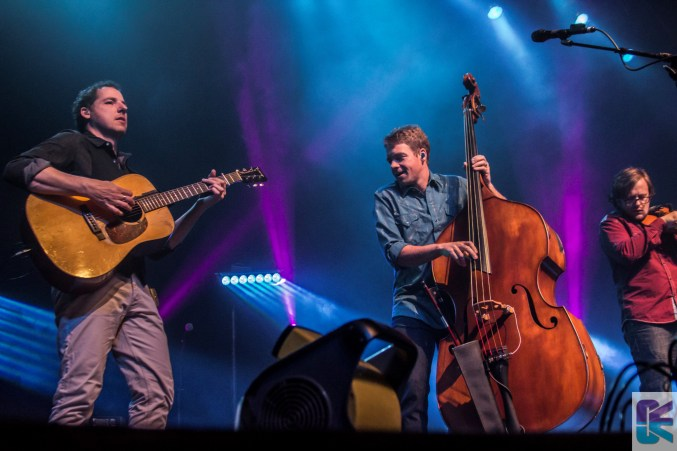 The_Infamous_Stringdusters_2016_11_19_MG_0402
