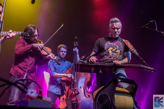 The_Infamous_Stringdusters_2016_11_19_MG_0415