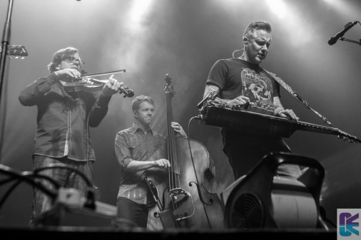 The_Infamous_Stringdusters_2016_11_19_MG_0419