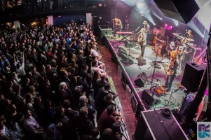 Railroad_Earth_930_Club_2017-03-10_MG_1659