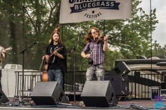 The_Dirty_Grass_Players_CCBF_2017-04-29_MG_2758