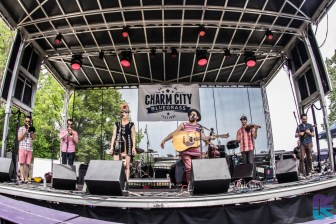 The_Dustbowl_Revival_CCBF_2017-04-29_MG_2905