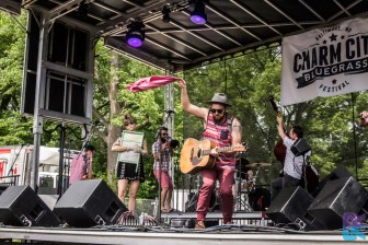 The_Dustbowl_Revival_CCBF_2017-04-29_MG_2948