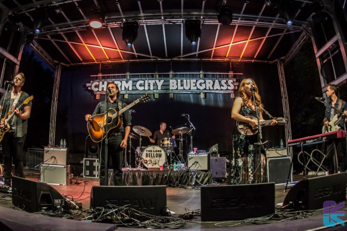 The_Lone_Bellow_CCBF_2017-04-29_MG_3212