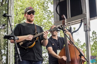 The_Lonesome_River_Band_CCBF_2017-04-29_MG_2875