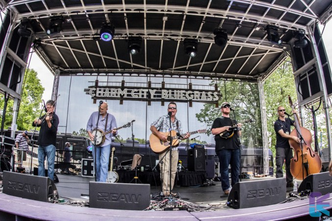 The_Lonesome_River_Band_CCBF_2017-04-29_MG_2884