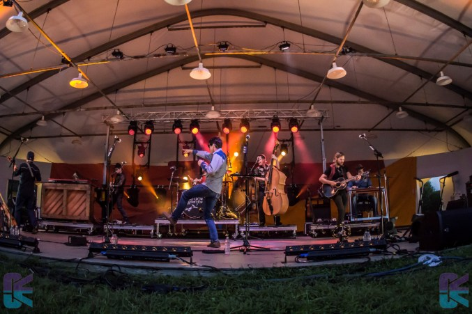 Old_Crow_Medicine_Show_HAMF_2017-08-19_MG_4987