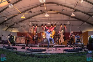 Old_Crow_Medicine_Show_HAMF_2017-08-19_MG_4991