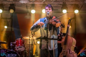 Old_Crow_Medicine_Show_HAMF_2017-08-19_MG_5085