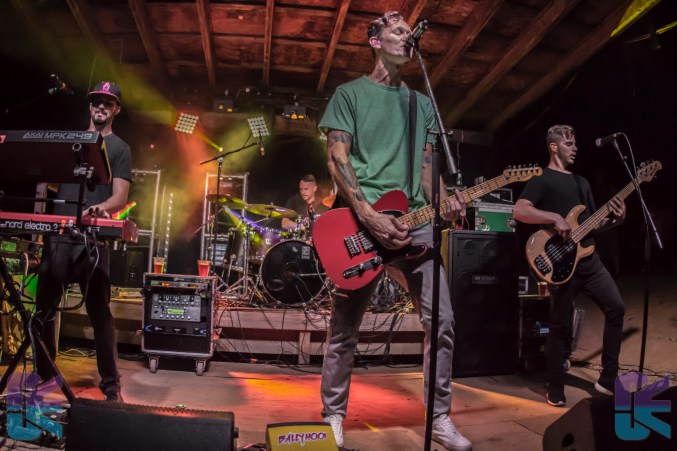 Ballyhoo!_Hometown_Get_Down_2017-09-22_MG_5921