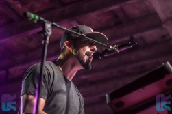 Ballyhoo!_Hometown_Get_Down_2017-09-22_MG_5958