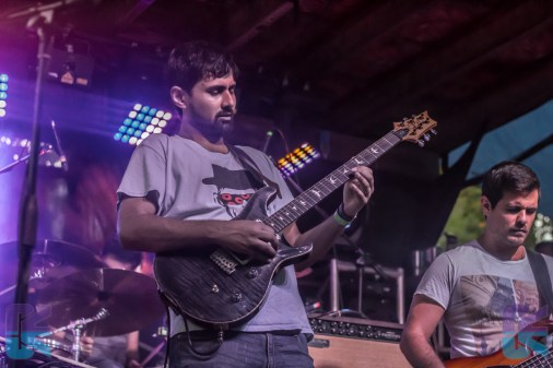 Drop_Electric_Hometown_Get_Down_2017-09-22_MG_5662