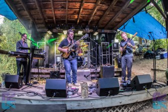 Ginada_Pinata_Hometown_Get_Down_2017-09-22_MG_5644