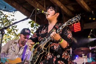 Mindy_Miller_&_The_Chrome_Tears_Hometown_Get_Down_2017-09-22_MG_6382