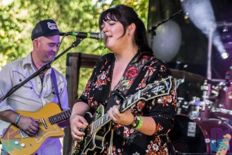 Mindy_Miller_&_The_Chrome_Tears_Hometown_Get_Down_2017-09-22_MG_6385