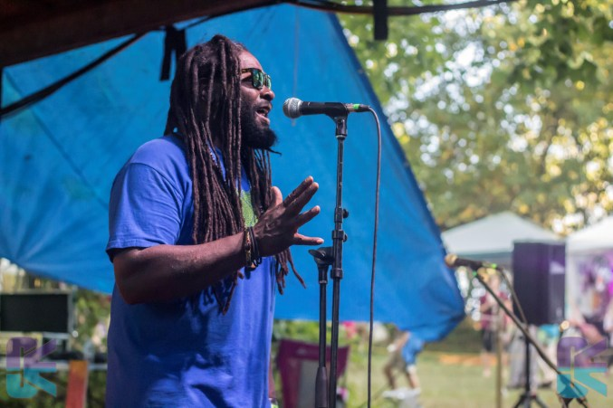 Nappy_Riddem_Hometown_Get_Down_2017-09-23_MG_6441