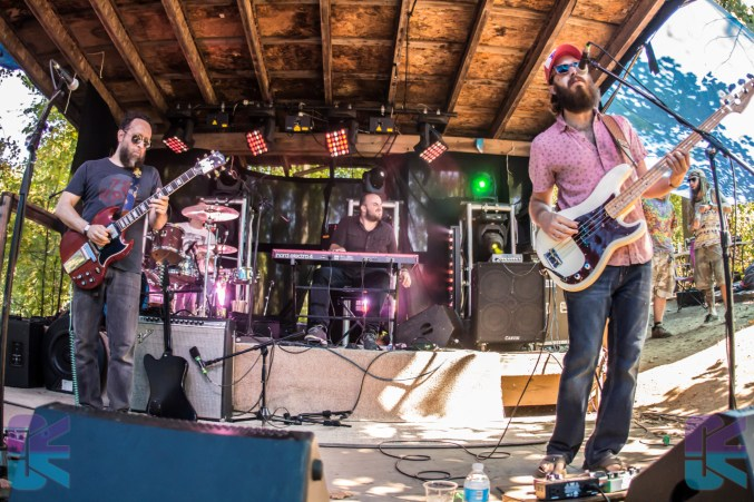Revelator_Hill_Hometown_Get_Down_2017-09-22_MG_6225